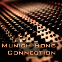 Munich Song Connection