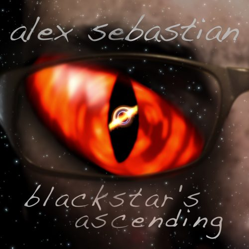 blackstar's ascending