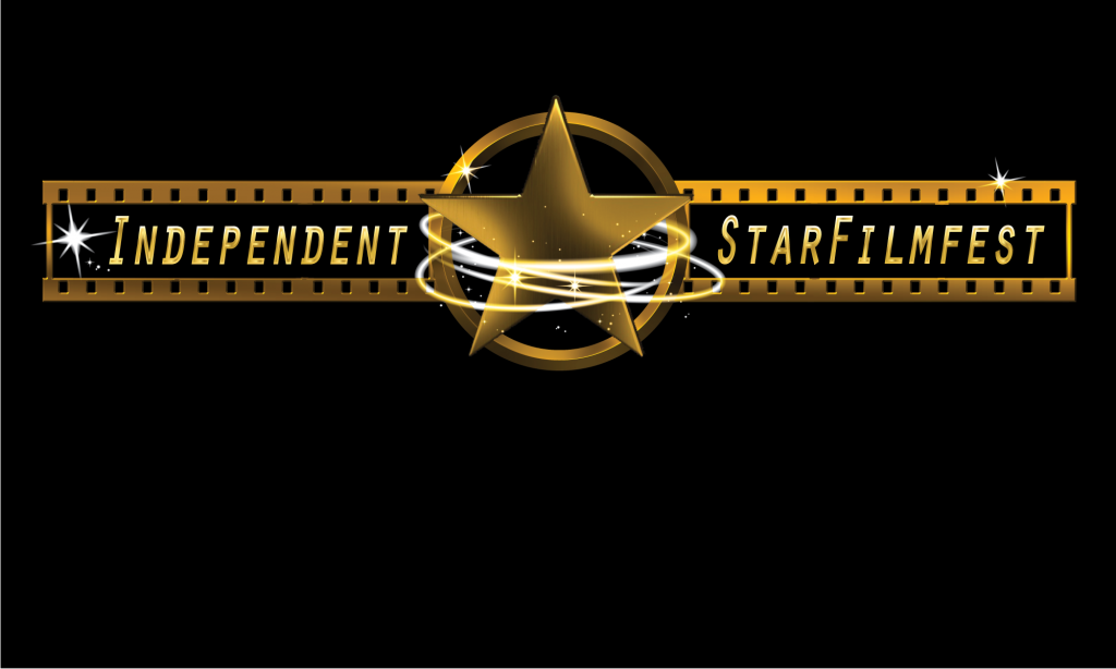 Is It Gone? nominiert beim Independent StarFilmFest